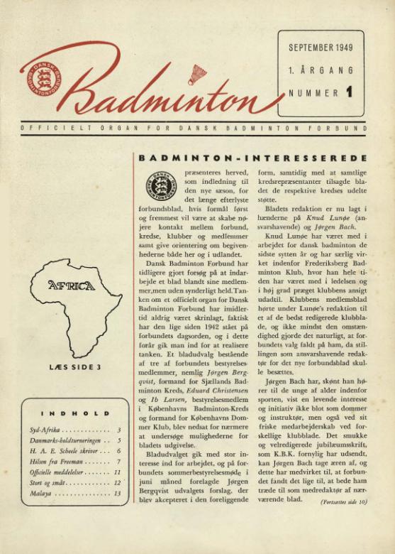 1949 01-thumbnail