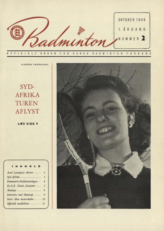 1949 02-thumbnail