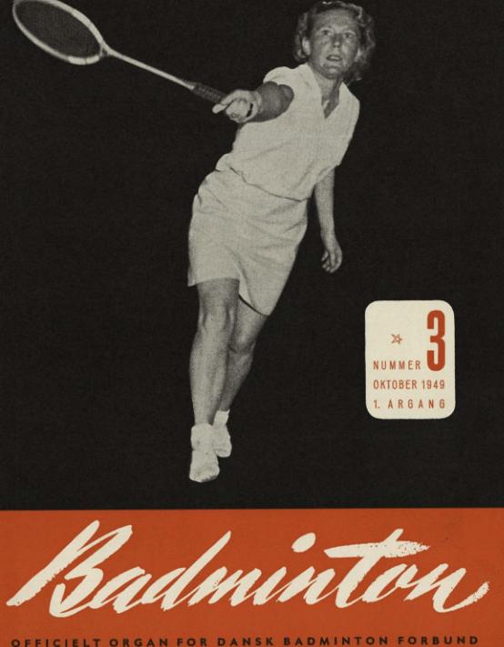 1949 03-thumbnail