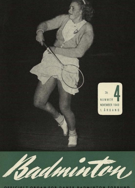 1949 04-thumbnail