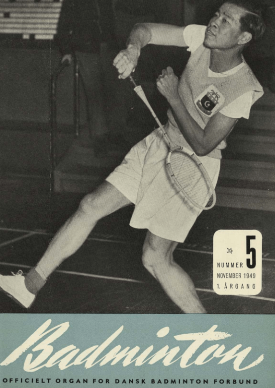 1949 05-thumbnail