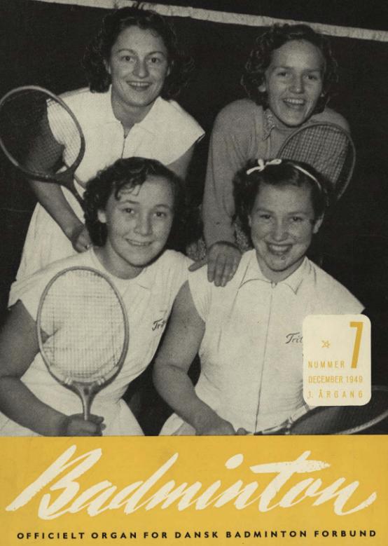 1949 07-thumbnail