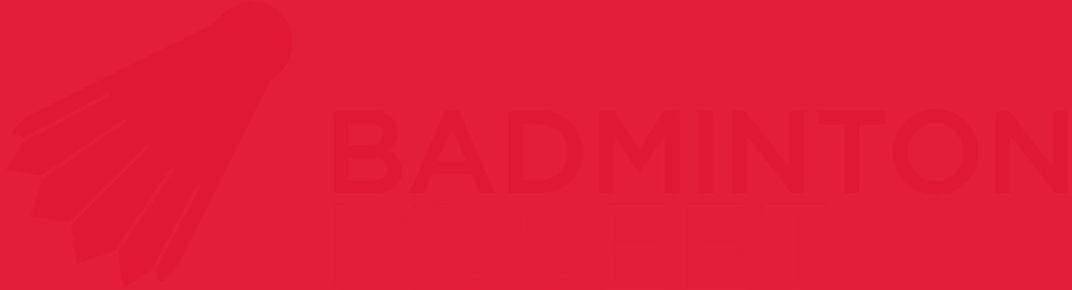 Badmintonmuseet Rõd