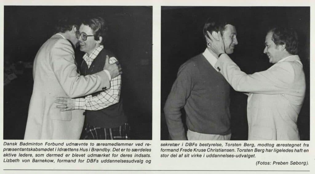 Hæder Fra 1983 06