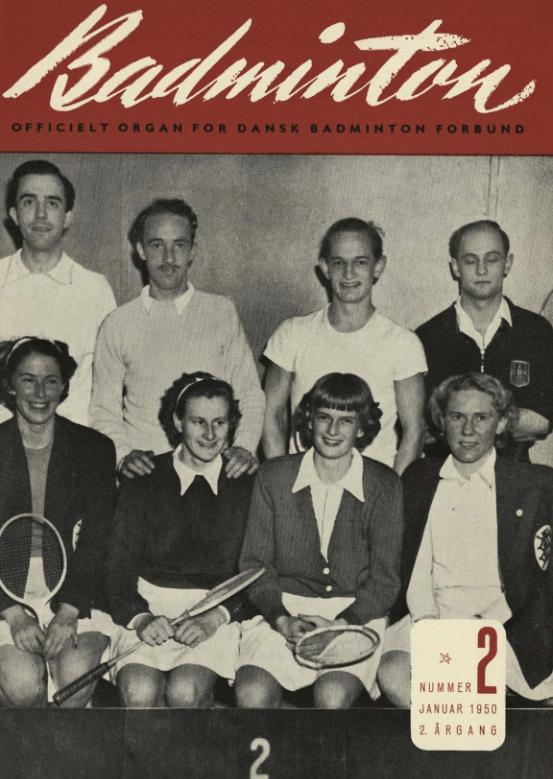 1950 02-thumbnail