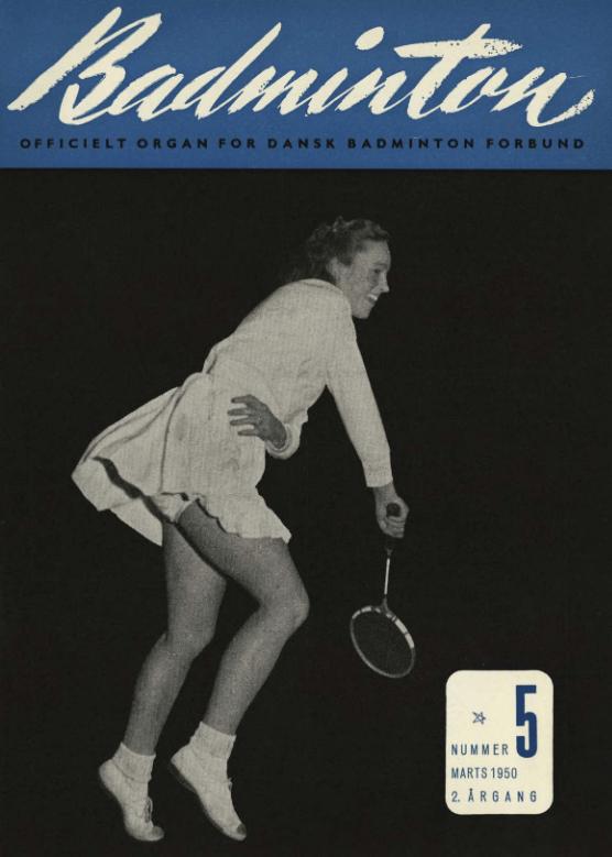 1950 05-thumbnail
