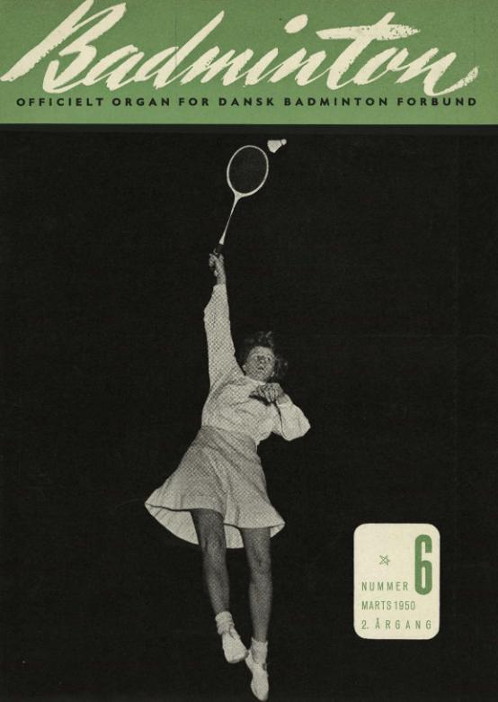 1950 06-thumbnail