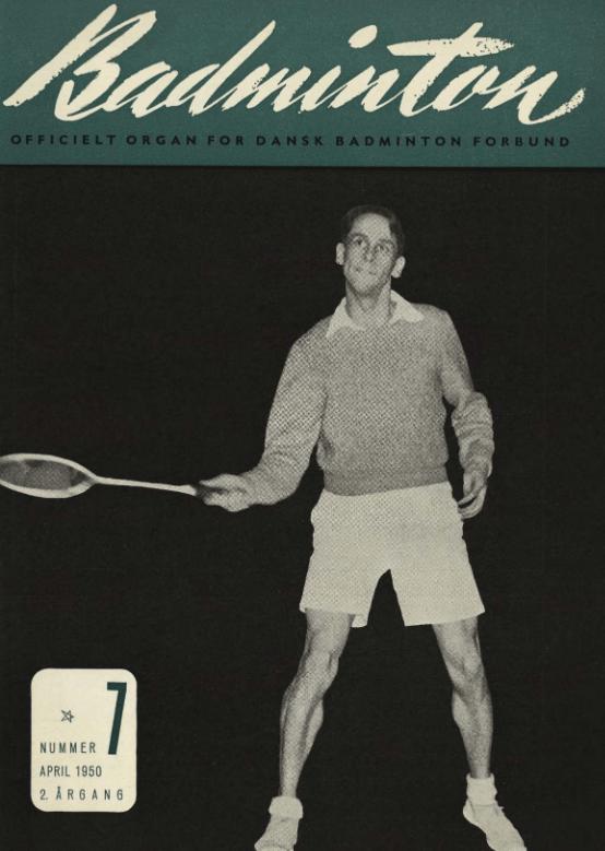 1950 07-thumbnail