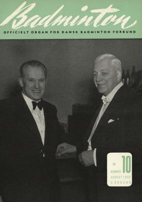 1950 10-thumbnail