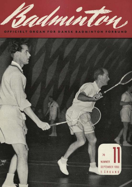1950 11-thumbnail