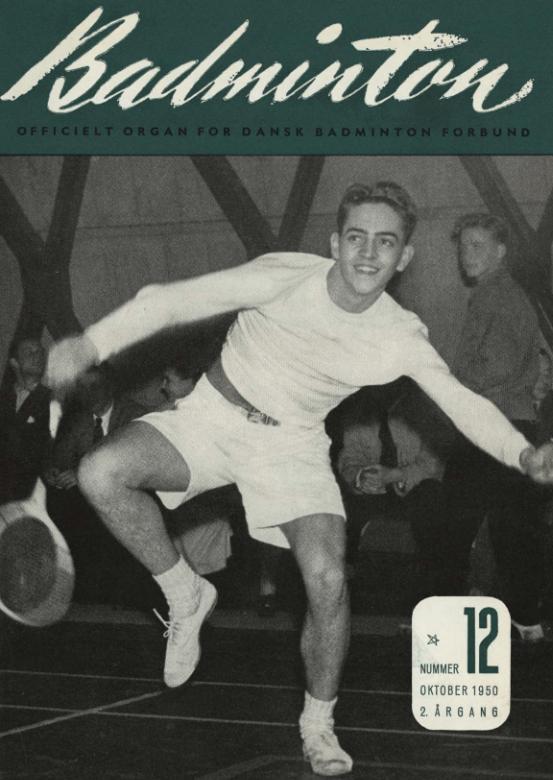 1950 12-thumbnail