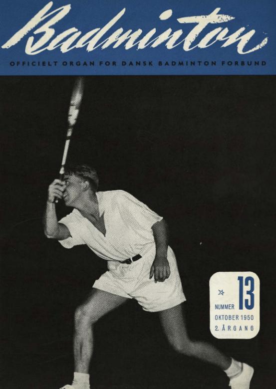 1950 13-thumbnail