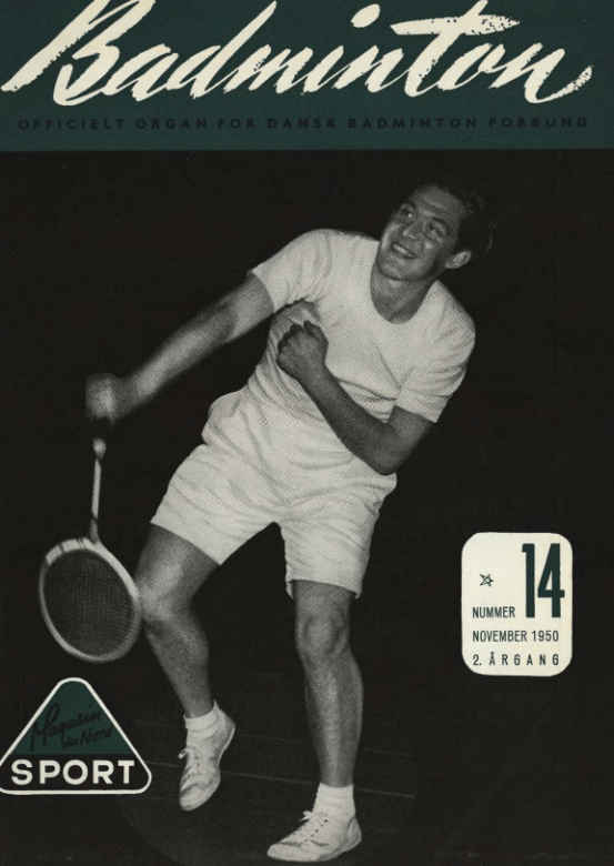 1950 14-thumbnail