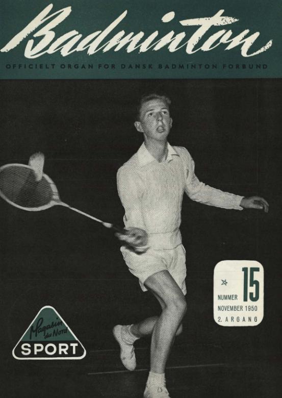 1950 15-thumbnail