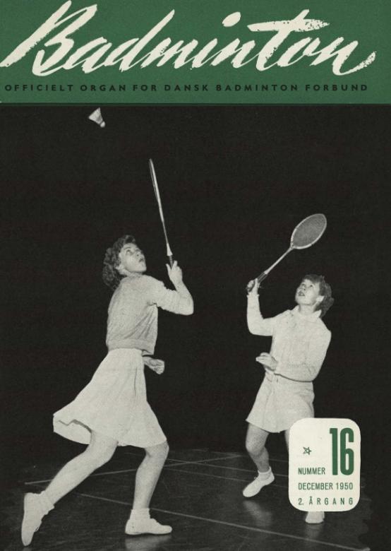 1950 16-thumbnail