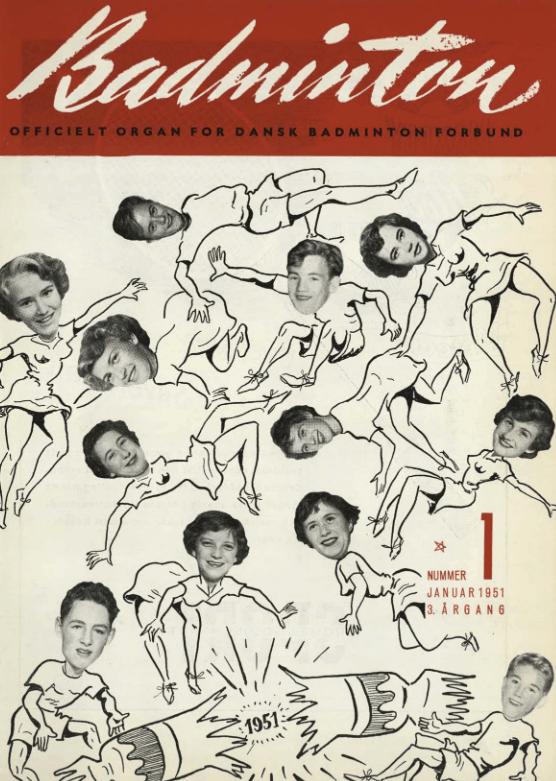1951 01-thumbnail