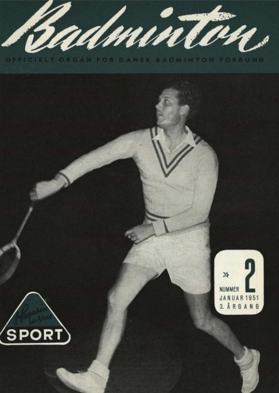 1951 02-thumbnail