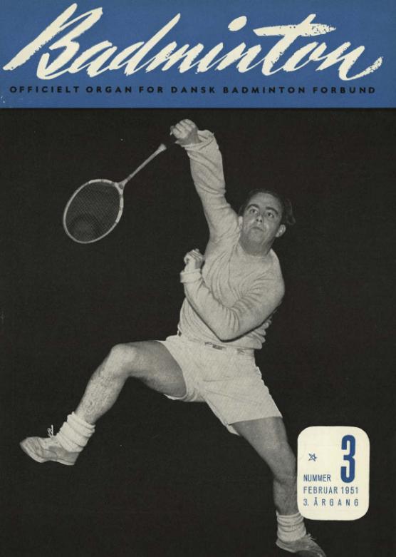 1951 03-thumbnail