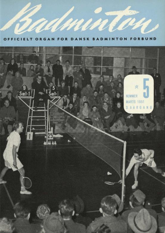 1951 05-thumbnail