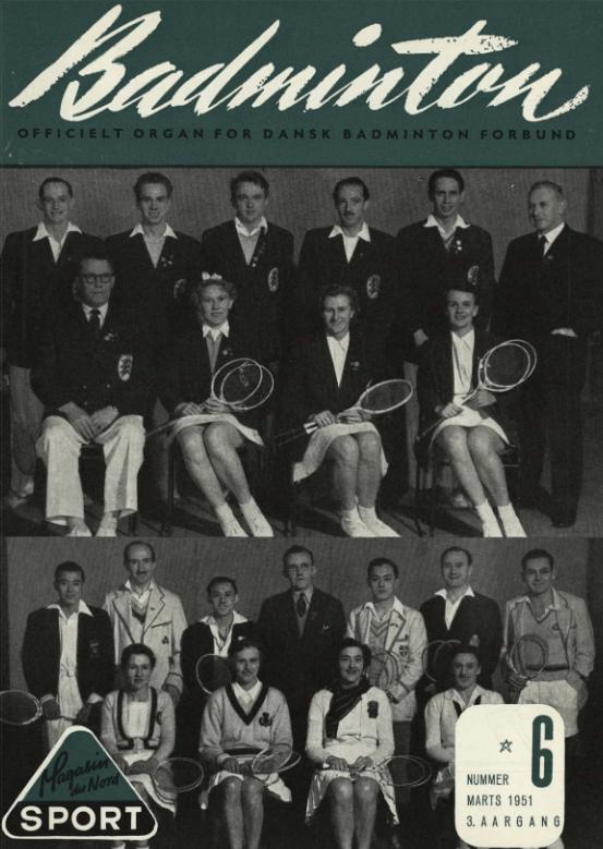 1951 06-thumbnail