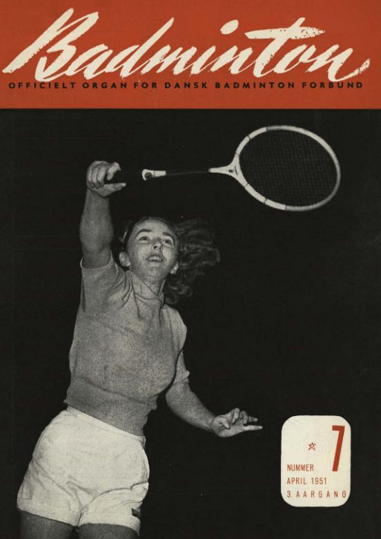 1951 07-thumbnail