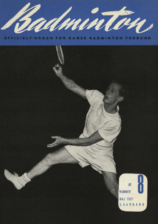 1951 08-thumbnail