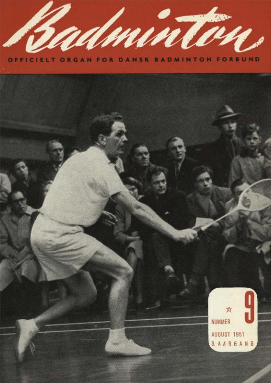 1951 09-thumbnail