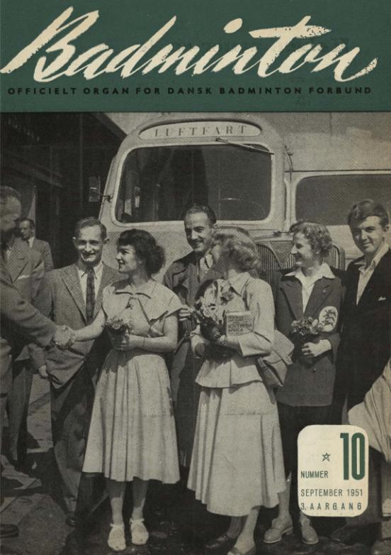 1951 10-thumbnail
