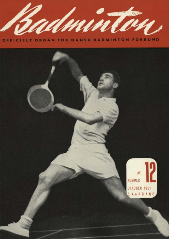 1951 12-thumbnail