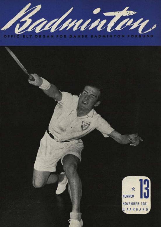 1951 13-thumbnail