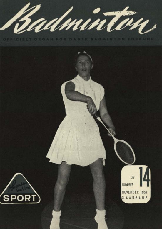 1951 14-thumbnail