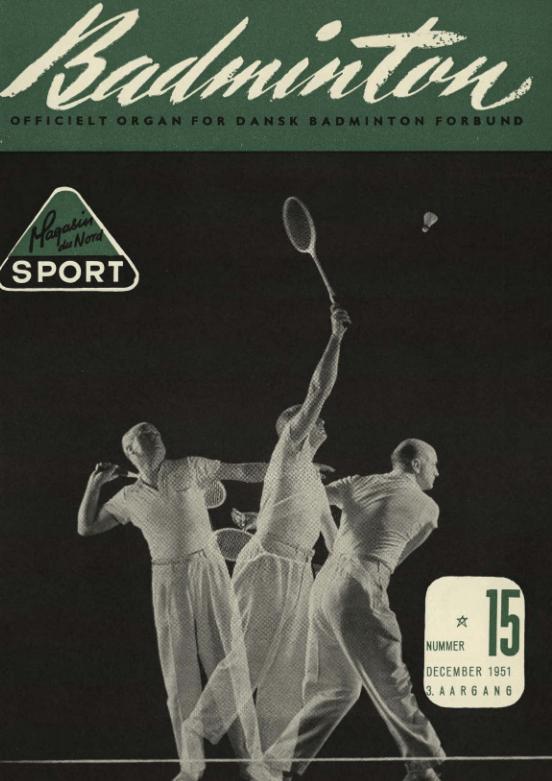 1951 15-thumbnail