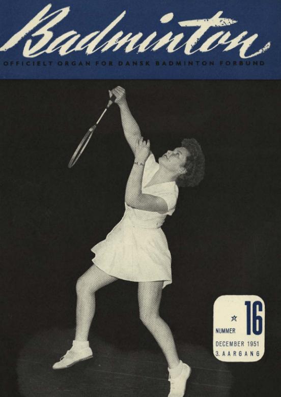 1951 16-thumbnail