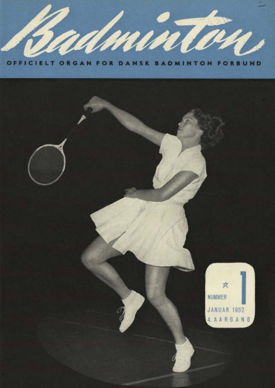 1952 01-thumbnail