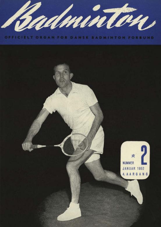 1952 02-thumbnail