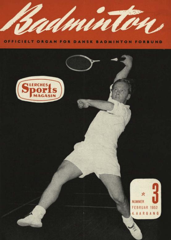 1952 03-thumbnail