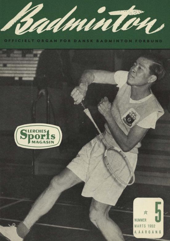 1952 05-thumbnail