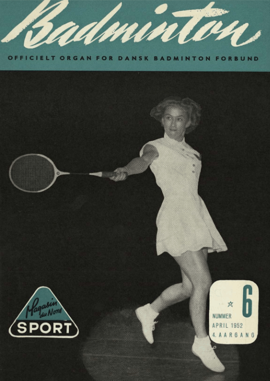 1952 06-thumbnail