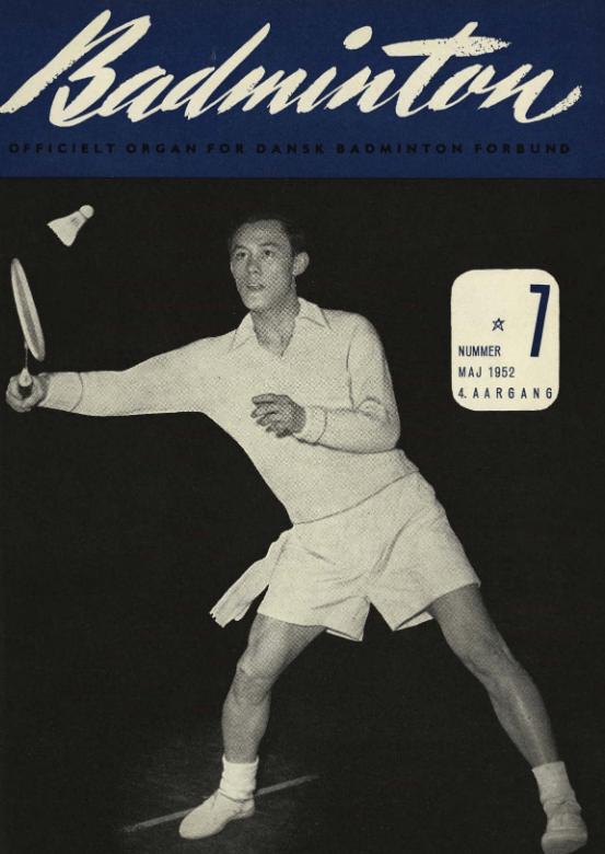 1952 07-thumbnail