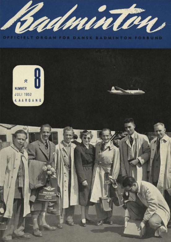 1952 08-thumbnail