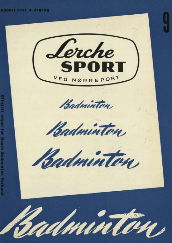 1952 09-thumbnail