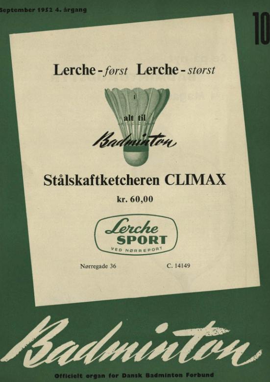 1952 10-thumbnail