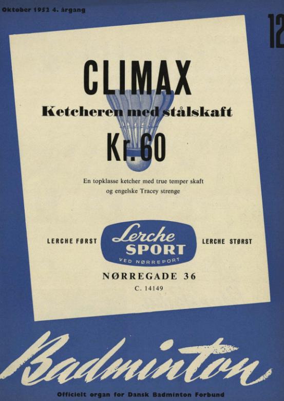 1952 12-thumbnail