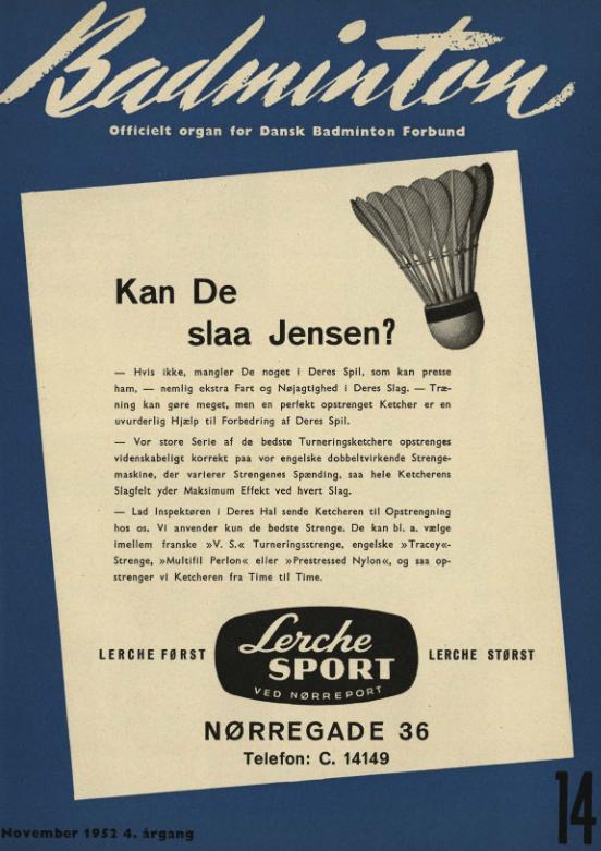 1952 14-thumbnail
