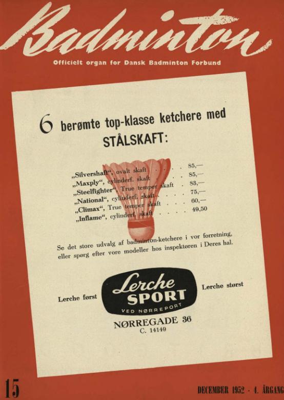 1952 15-thumbnail