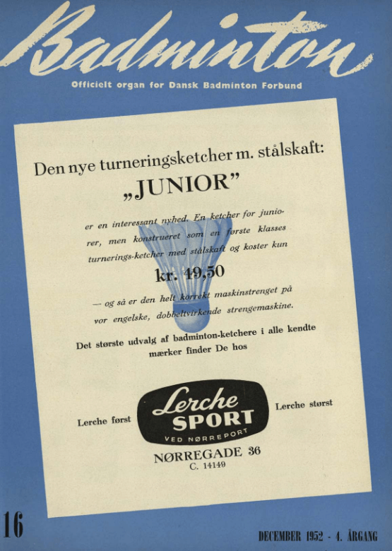 1952 16-thumbnail