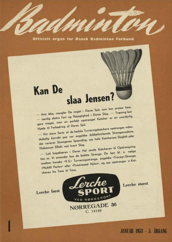 1953 01-thumbnail