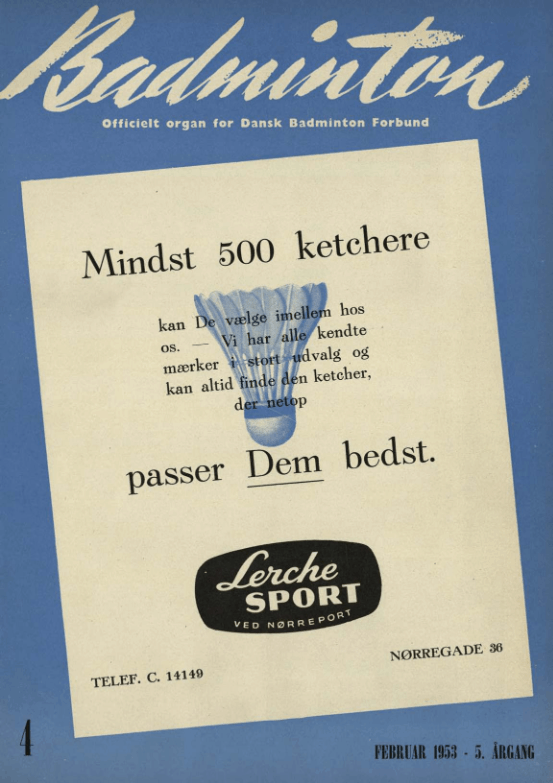 1953 04-thumbnail