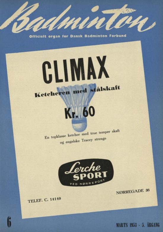 1953 06-thumbnail
