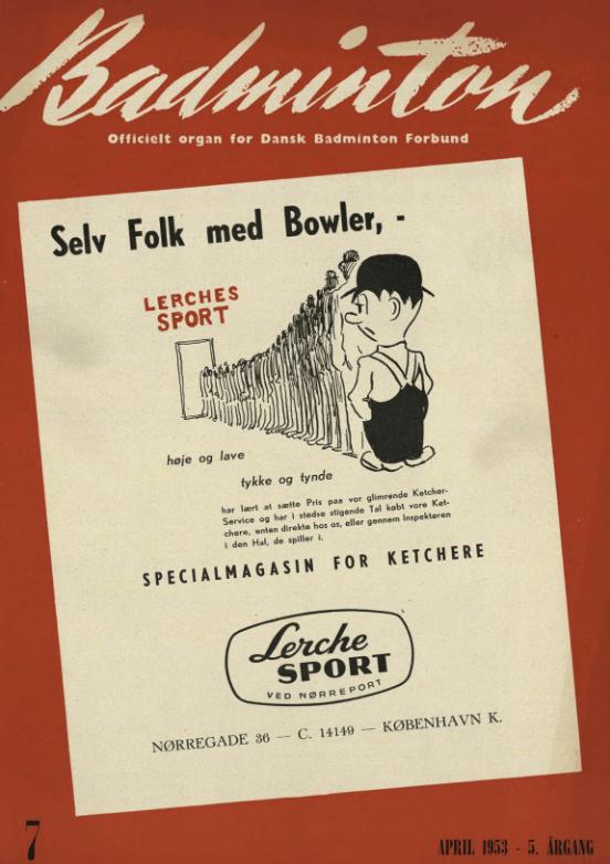 1953 07-thumbnail